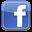 Facebook 4 Pillars Page