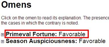 Barak Obamas Primeval Fortune
